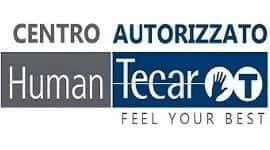 centro+human+tecar