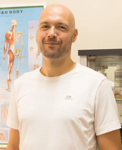 Img-Dott-Stefano